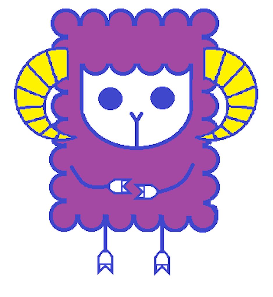 f:id:harukazu1:20180813070703p:image