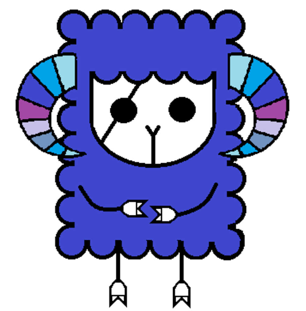 f:id:harukazu1:20180813070718p:image