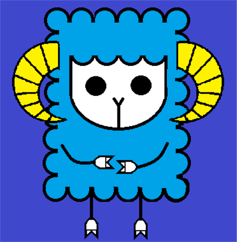 f:id:harukazu1:20180813070732p:image