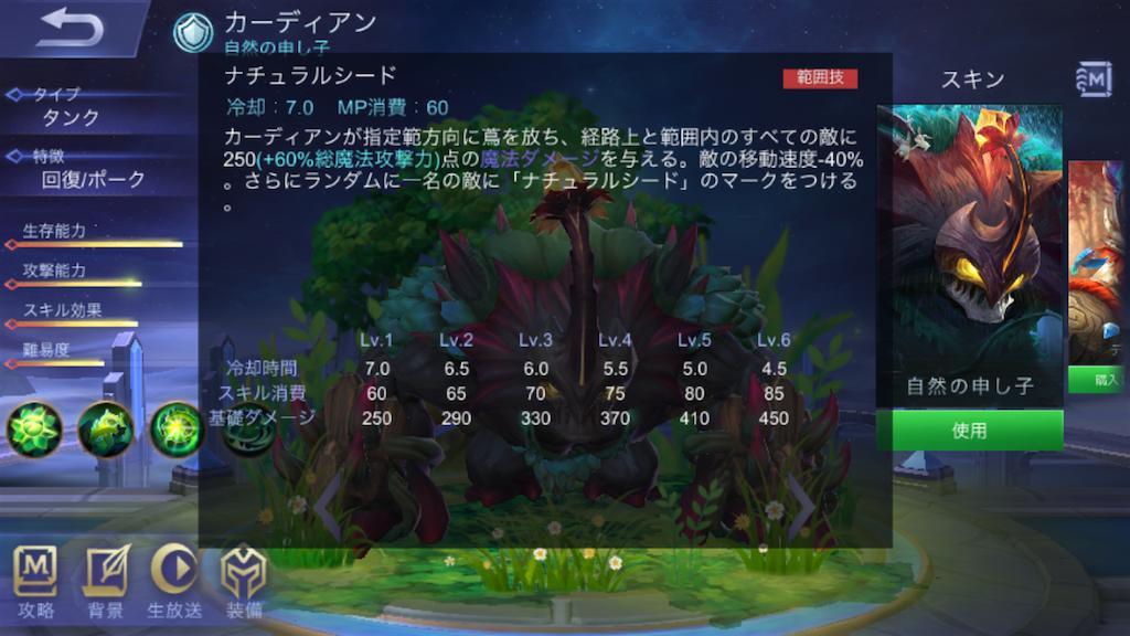 f:id:harukazu1:20180821004035p:image