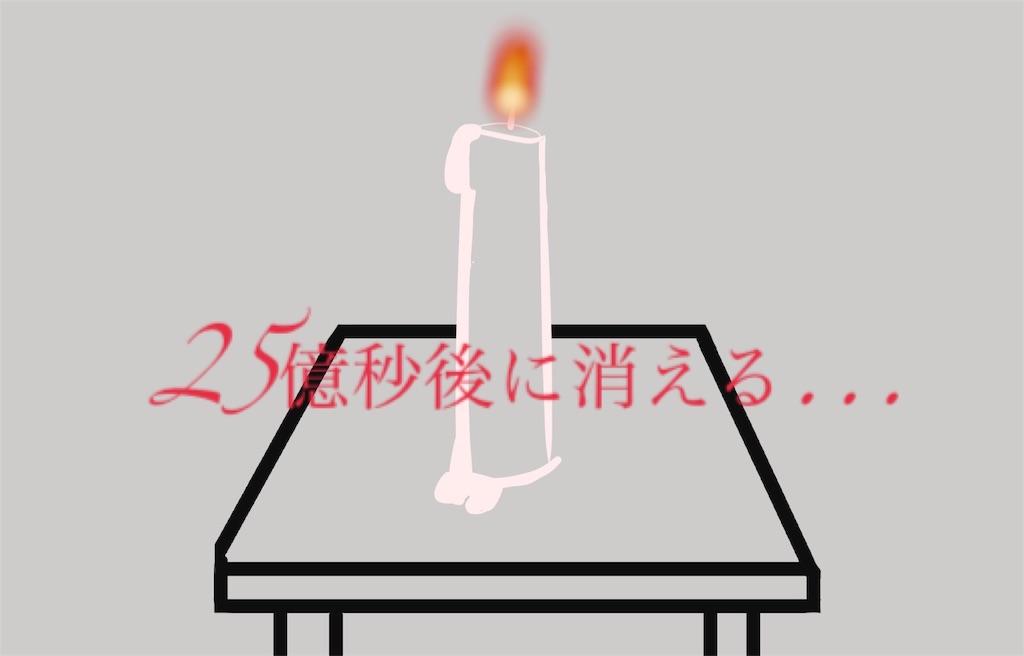 f:id:harukazu1:20180914034336j:image