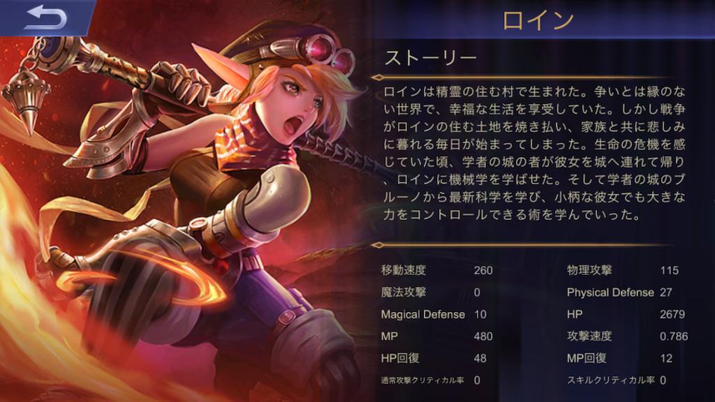 f:id:harukazu1:20181201190126p:image