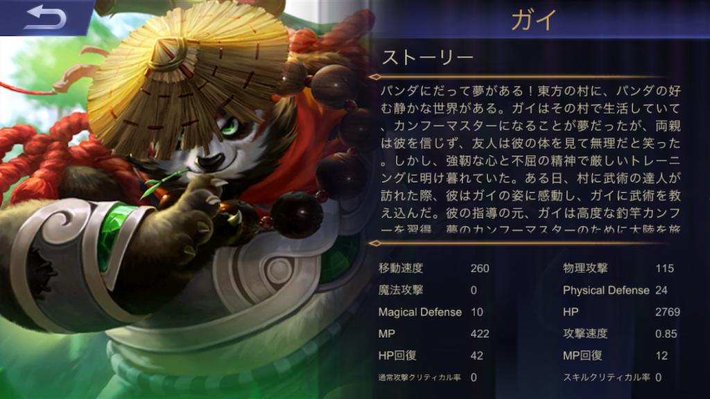 f:id:harukazu1:20181201190150p:image