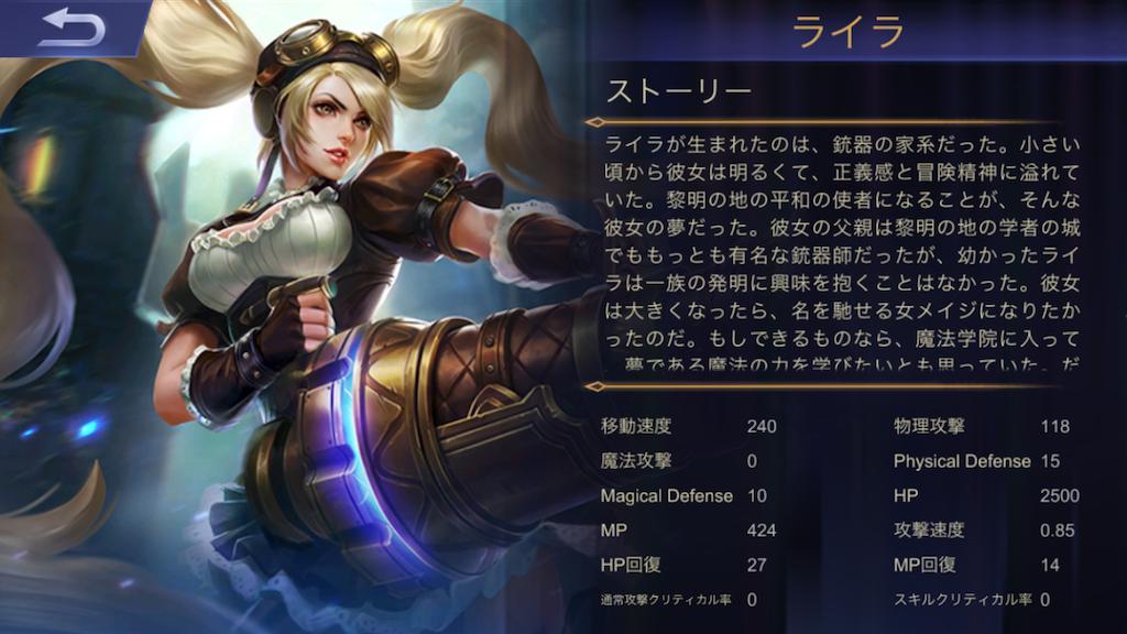 f:id:harukazu1:20181201190508p:image
