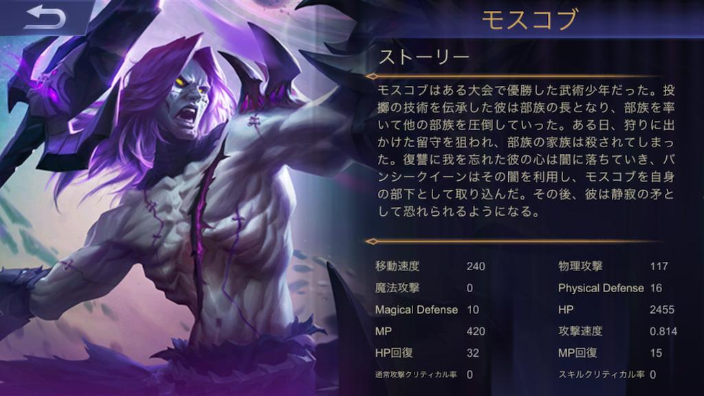 f:id:harukazu1:20181201190516p:image