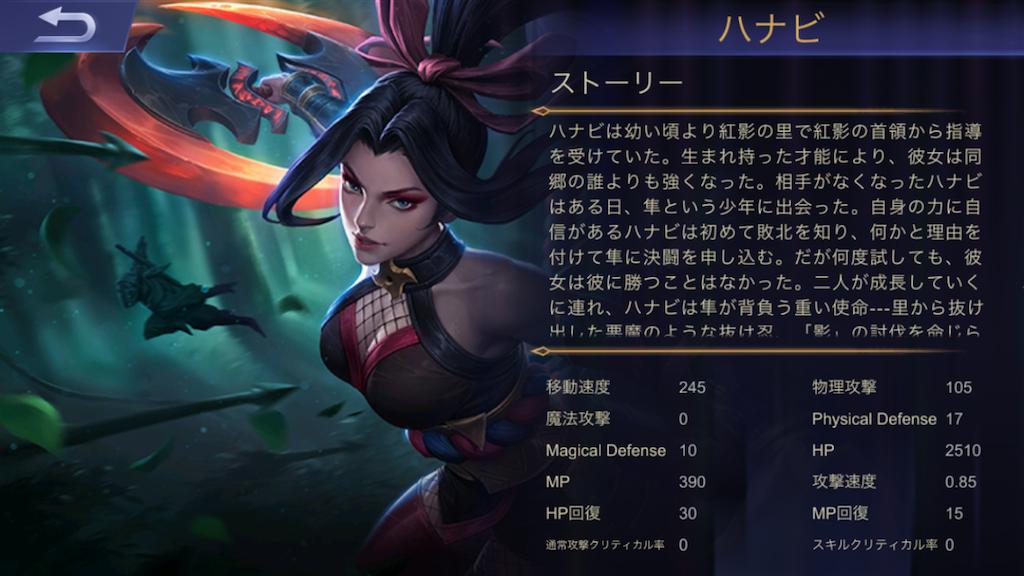 f:id:harukazu1:20181201190535p:image