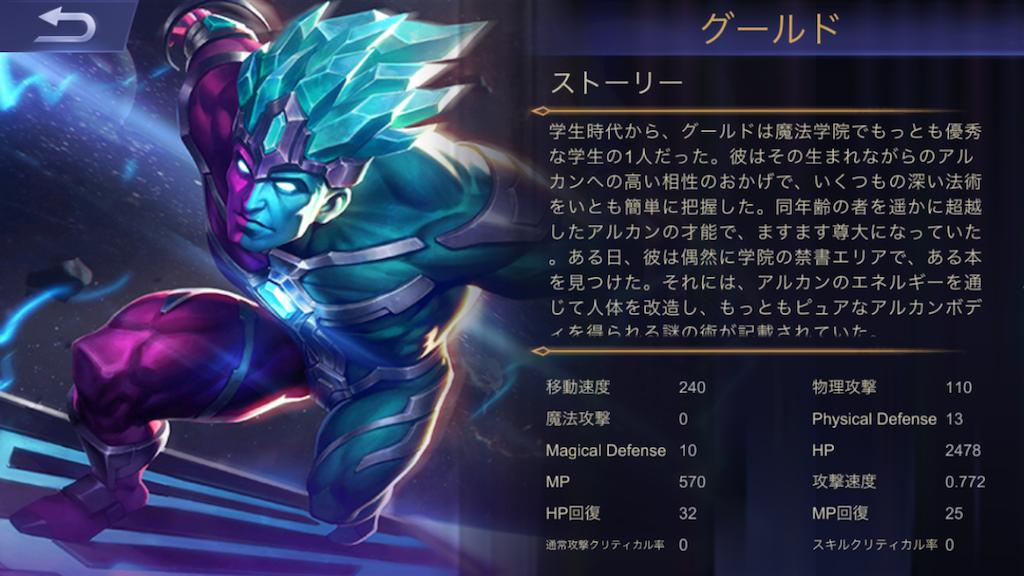 f:id:harukazu1:20181201190618p:image