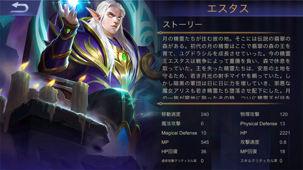 f:id:harukazu1:20181201195247p:image