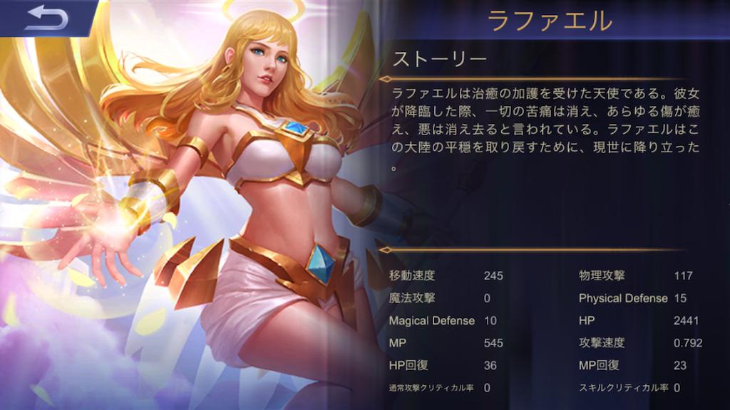 f:id:harukazu1:20181201195851p:image
