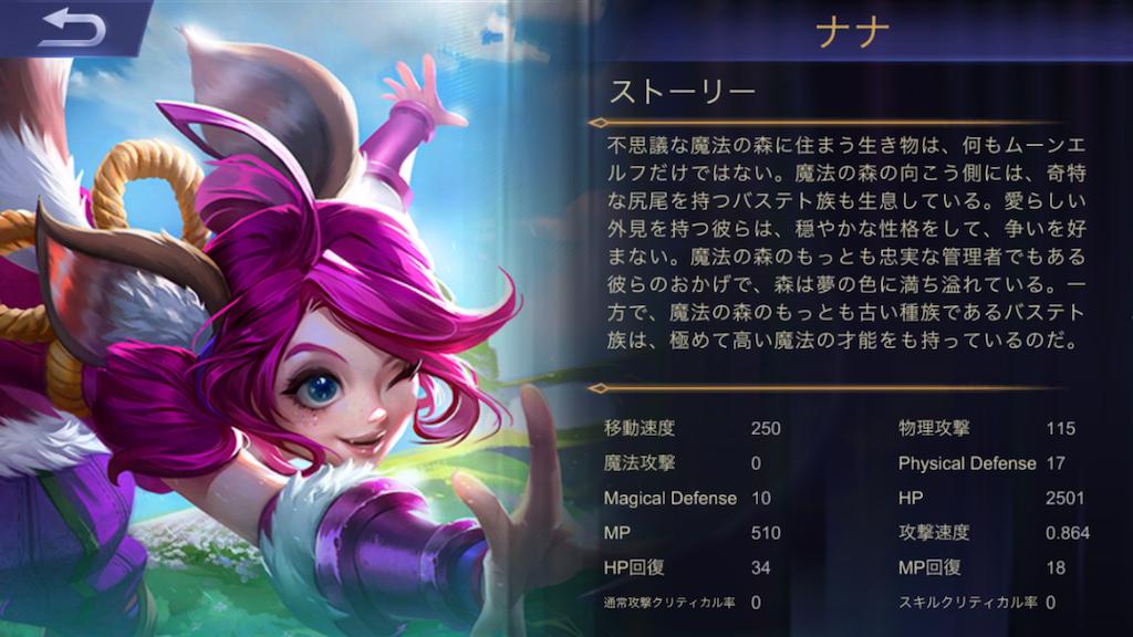 f:id:harukazu1:20181201200625p:image