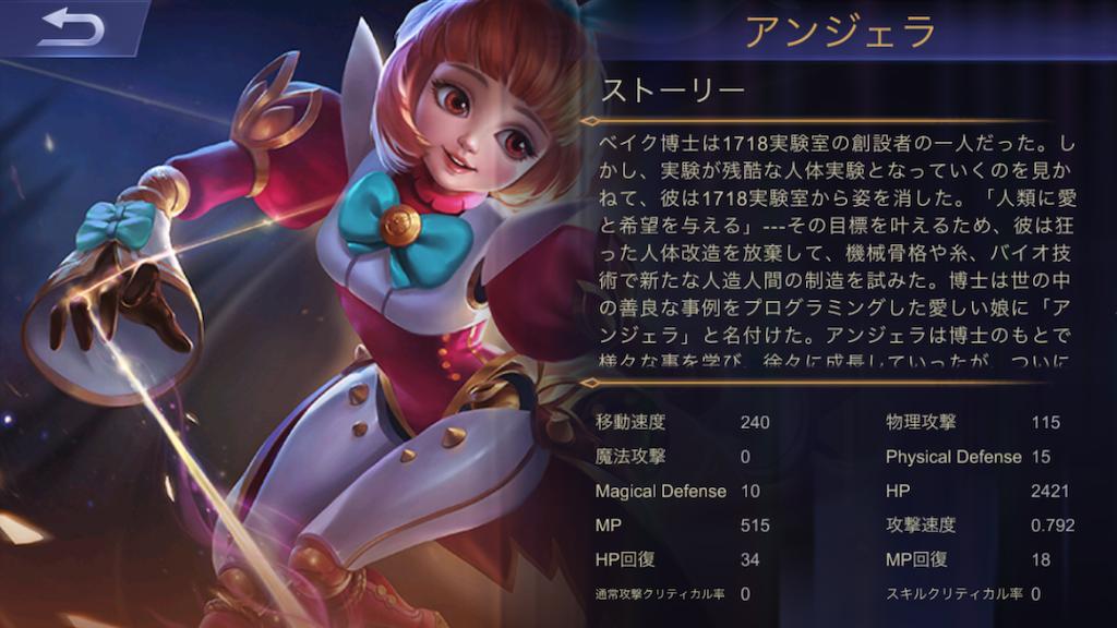 f:id:harukazu1:20181204055847p:image
