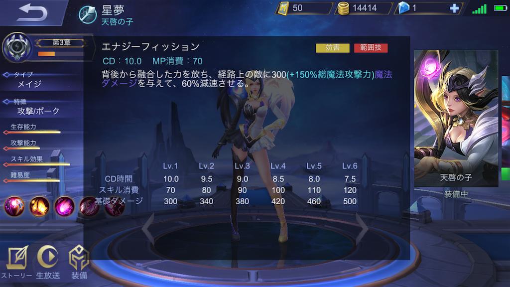 f:id:harukazu1:20190111154829p:image
