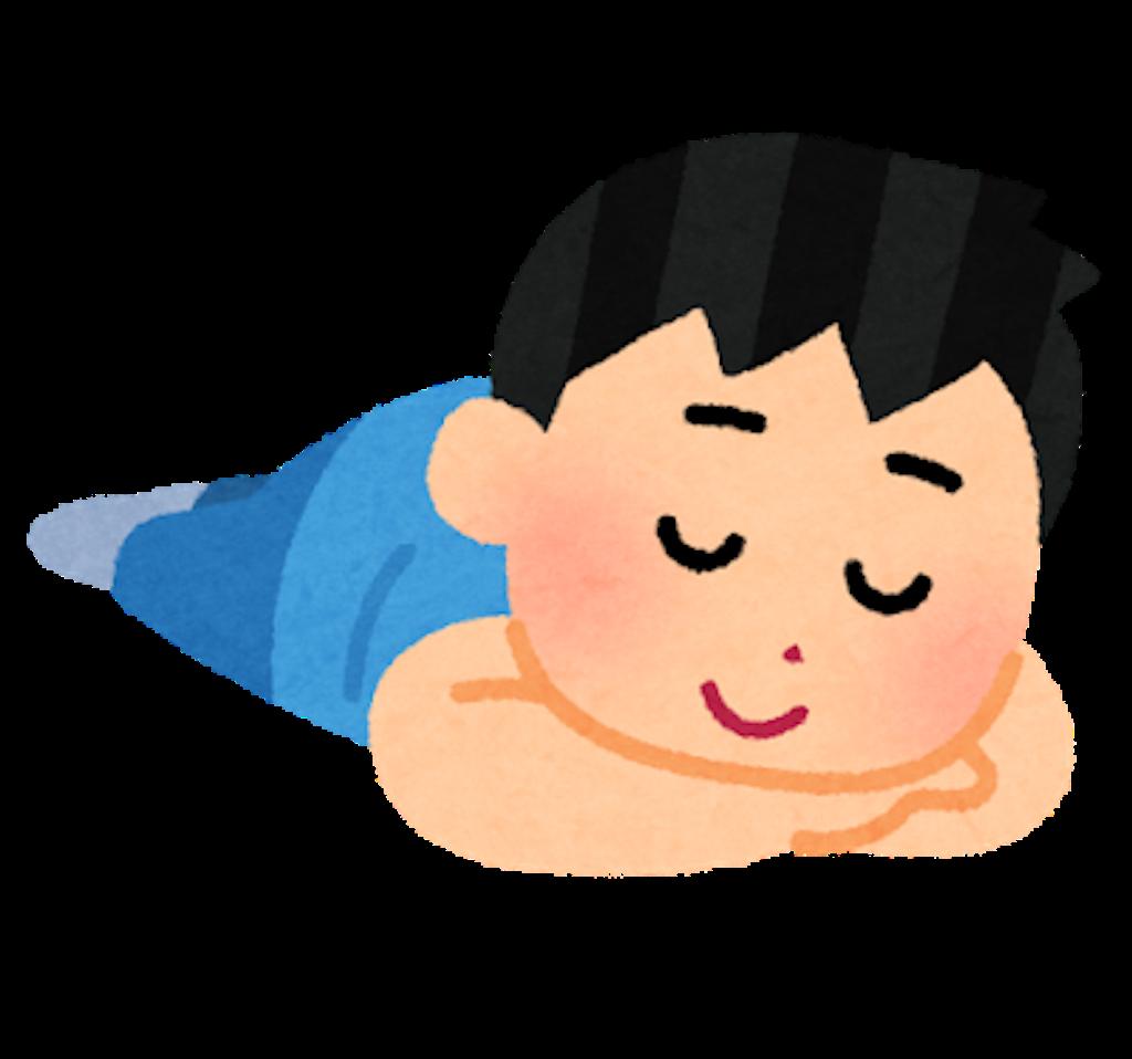 f:id:harukazu1:20190202114240p:image
