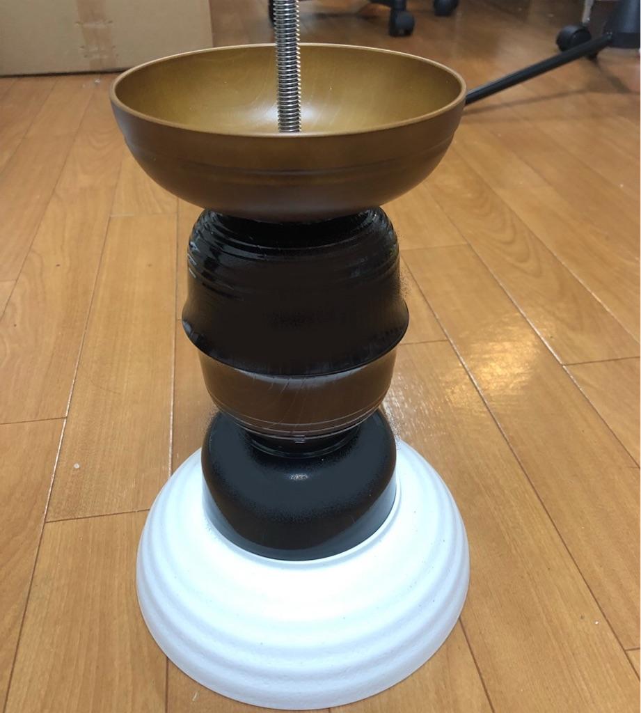 f:id:harukazu1:20190411110855j:image