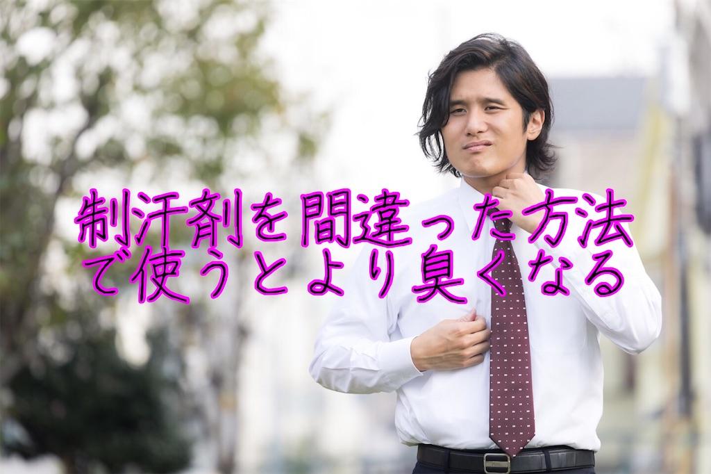 f:id:harukazu1:20190417202320j:image
