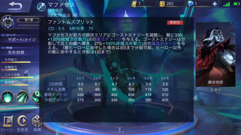 f:id:harukazu1:20190518172213p:image