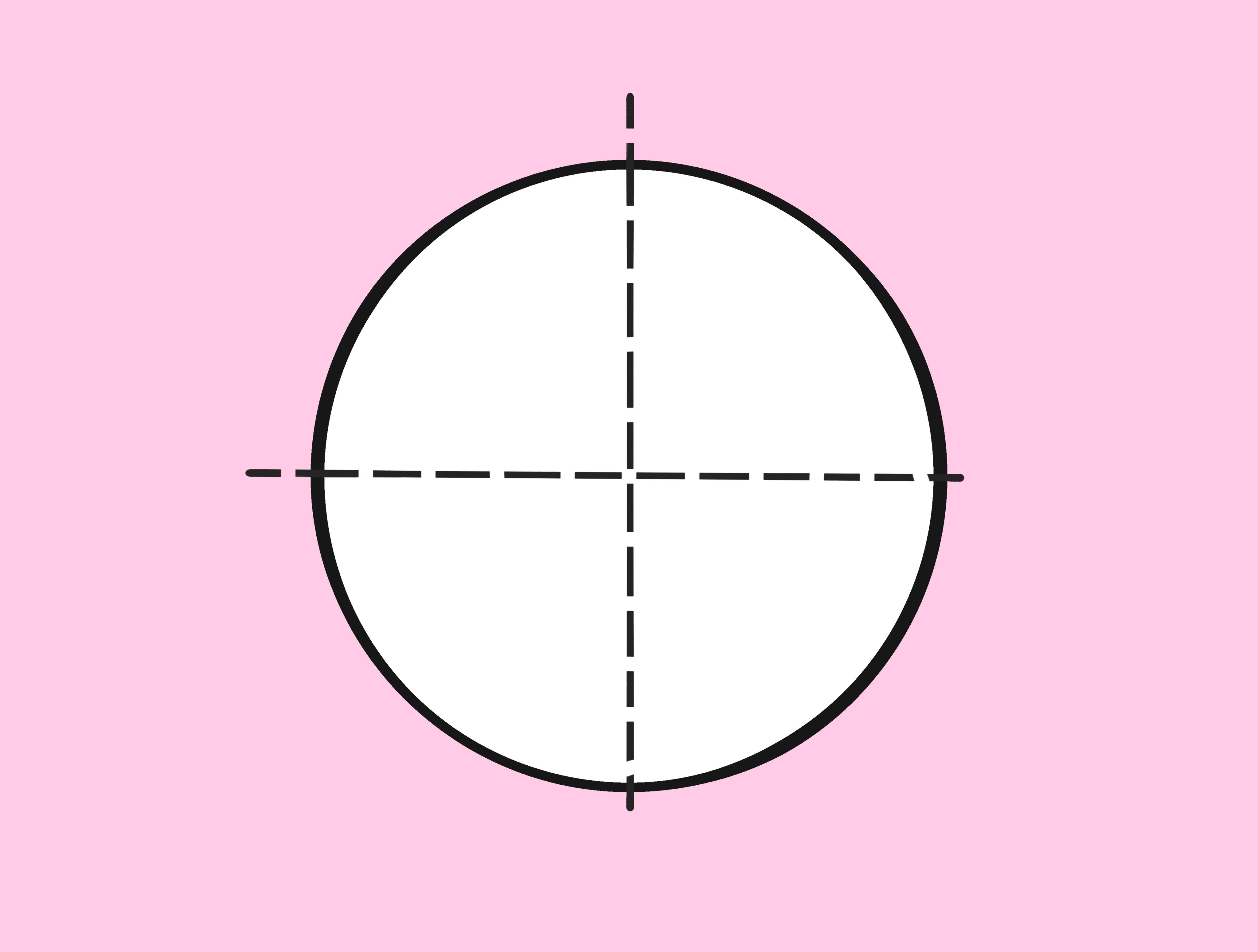 f:id:harukazu1:20190521140419p:image