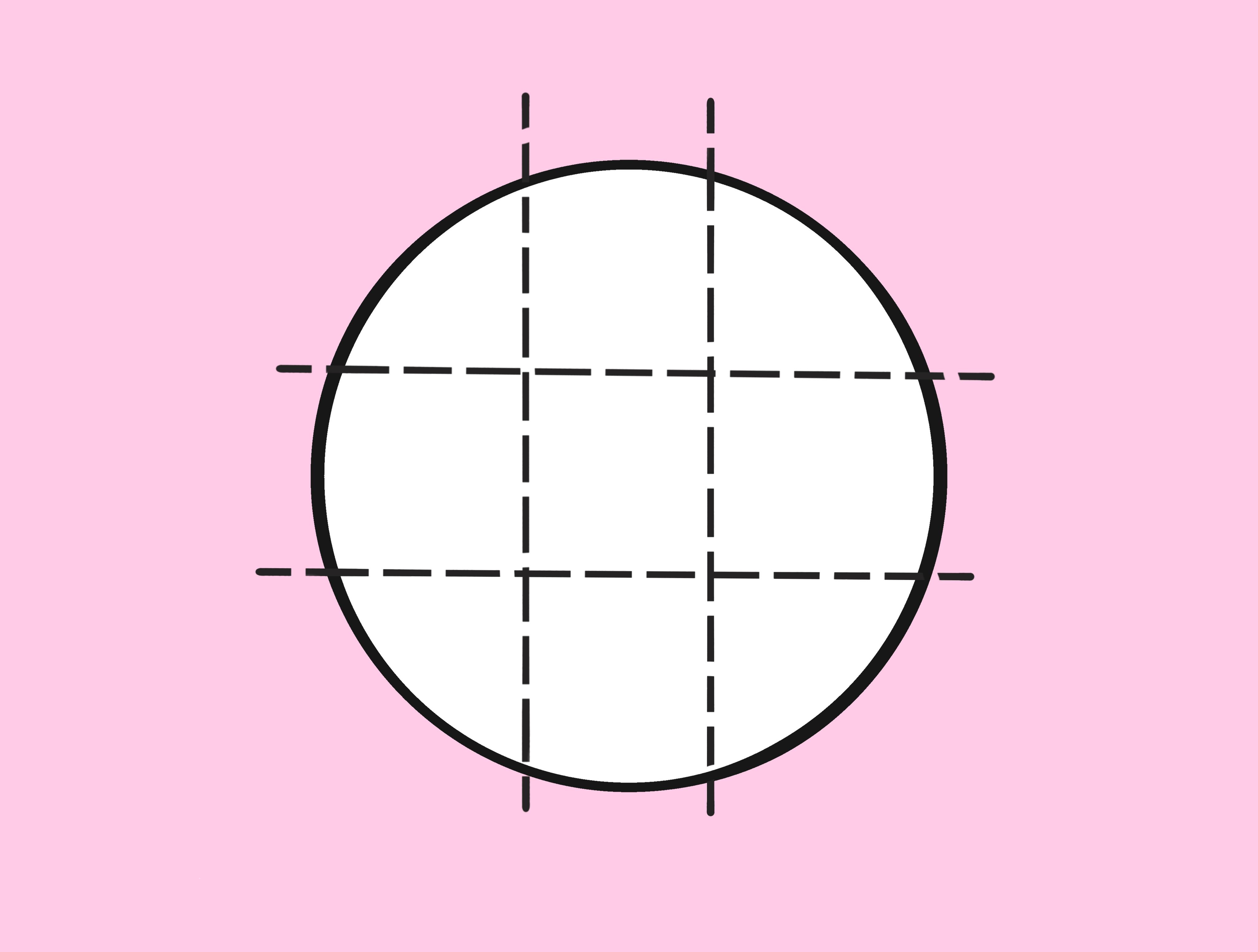 f:id:harukazu1:20190521140434p:image