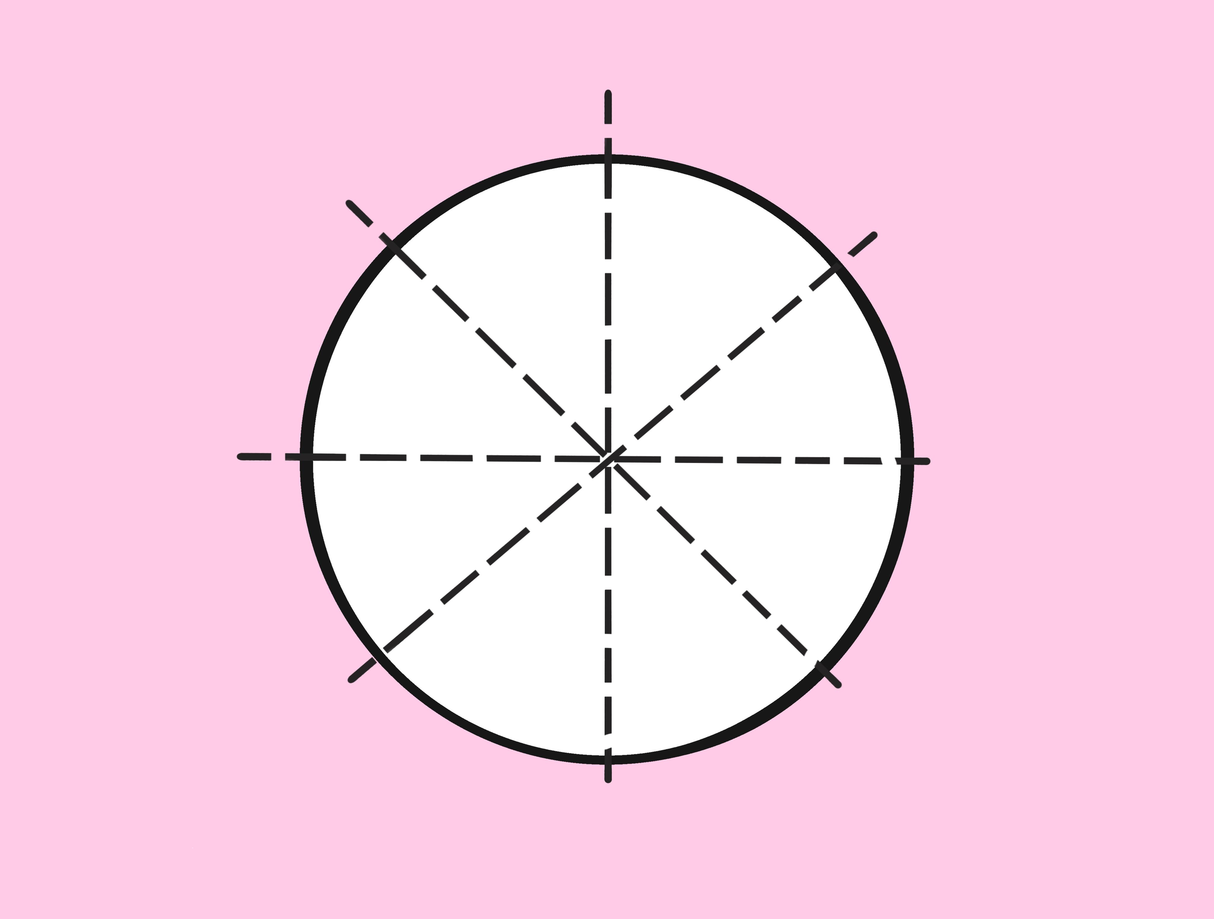 f:id:harukazu1:20190521140455p:image