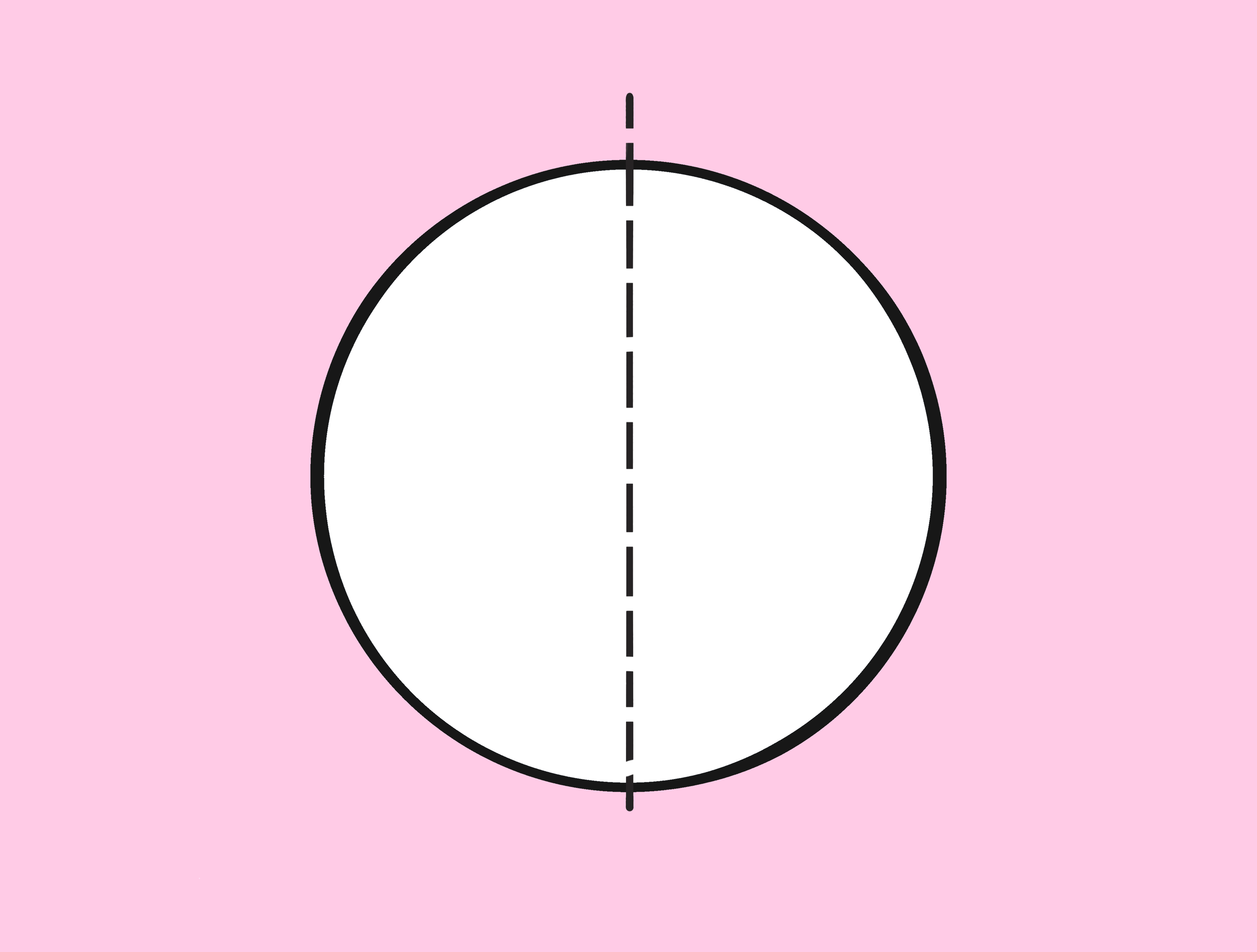 f:id:harukazu1:20190521140510p:image