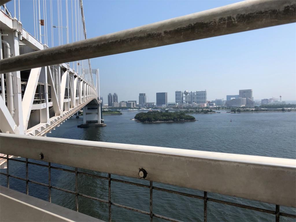f:id:harukazu1:20190817134302j:image