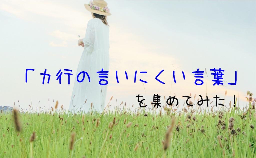 f:id:harukazu1:20190912074434j:image