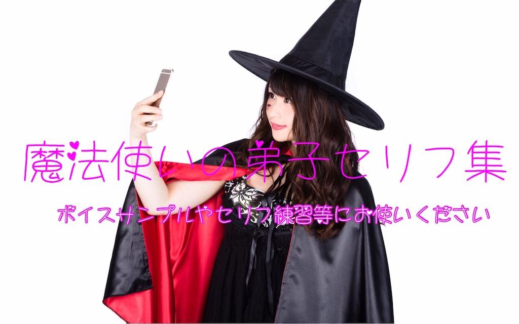 f:id:harukazu1:20191029185845j:image