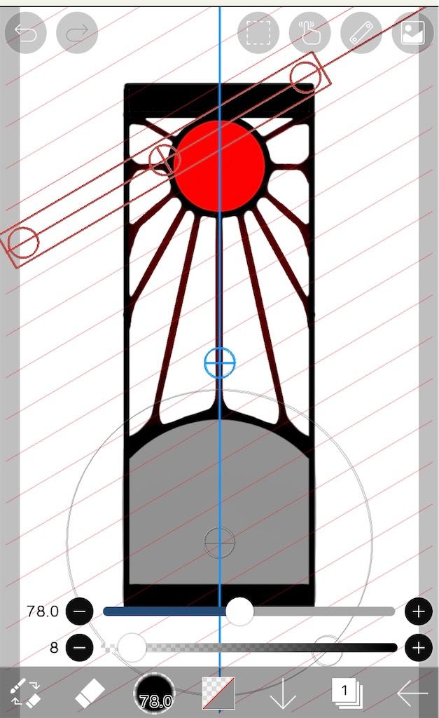 f:id:harukazu1:20200109051533j:image