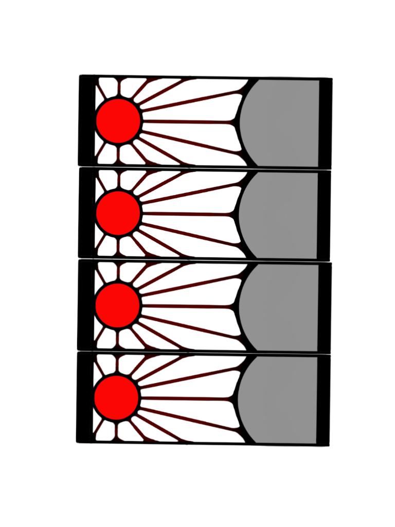 f:id:harukazu1:20200114120526p:image