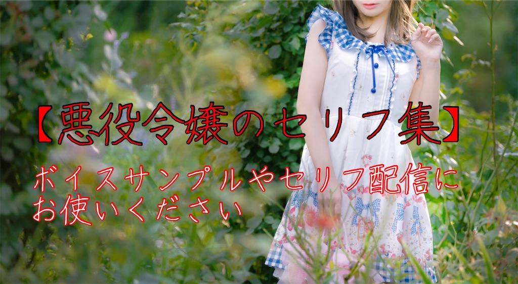 f:id:harukazu1:20200203171347j:image