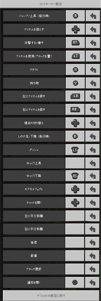 f:id:harukazu1:20200304114735j:image