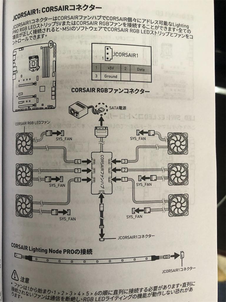 f:id:harukazu1:20210526084501j:image