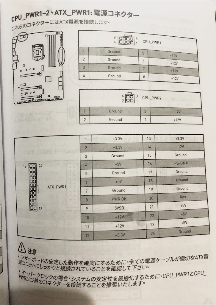 f:id:harukazu1:20210603005933j:image