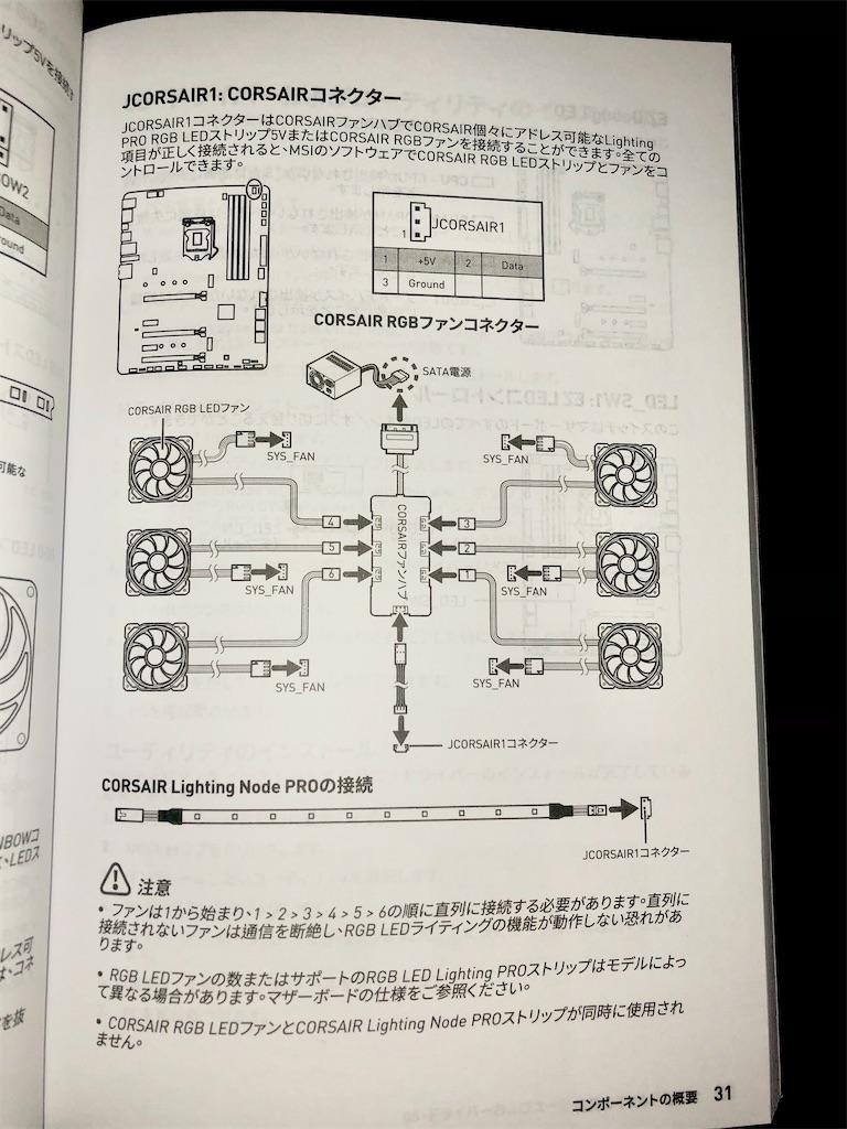 f:id:harukazu1:20210603012708j:image