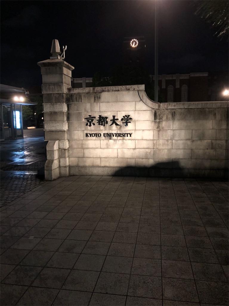 f:id:haruken2018:20181004224657j:image