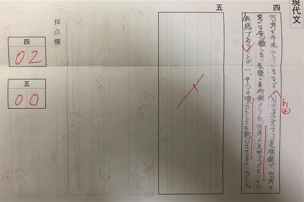 f:id:haruken2018:20181013165330j:image