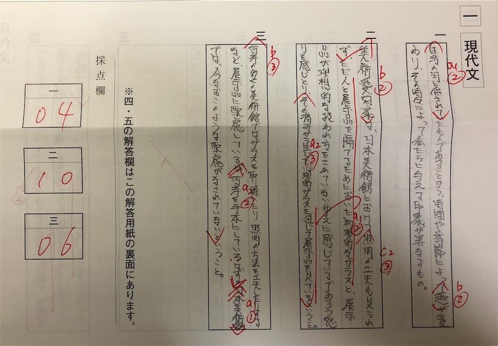 f:id:haruken2018:20181013165333j:image