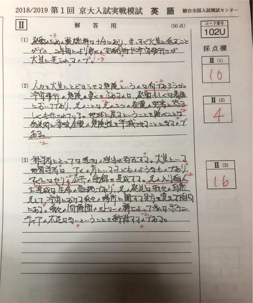 f:id:haruken2018:20181020120413j:image