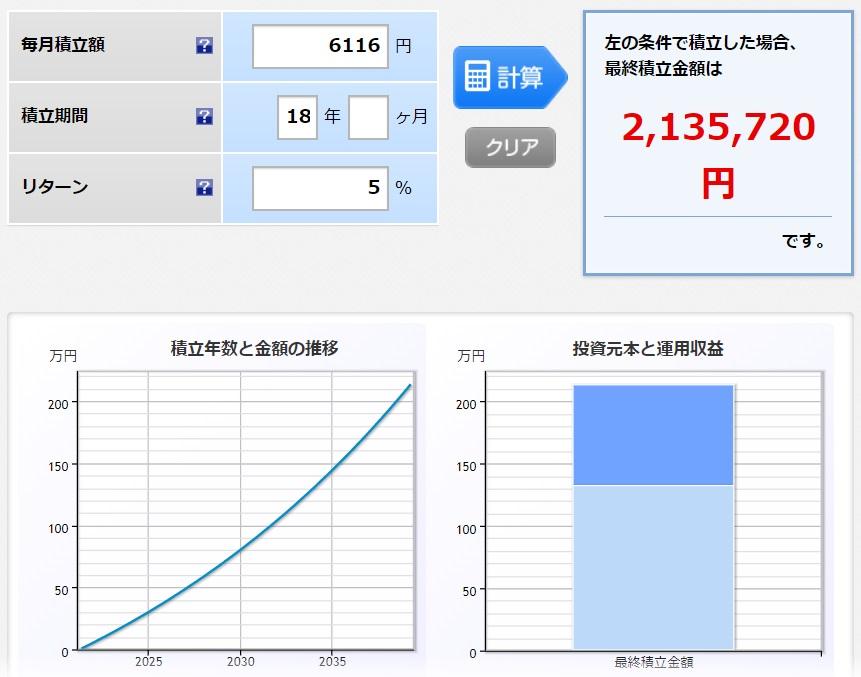 f:id:haruken_finance:20210513084101j:plain