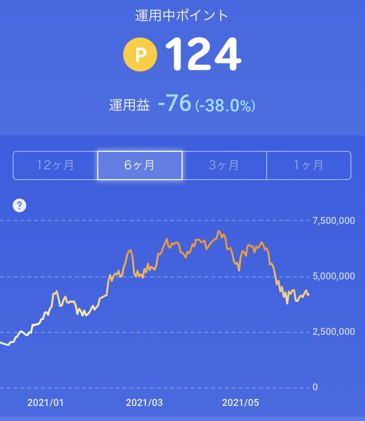 f:id:haruken_finance:20210605142903j:plain
