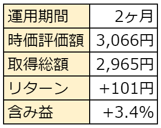 f:id:haruken_finance:20210629231754p:plain