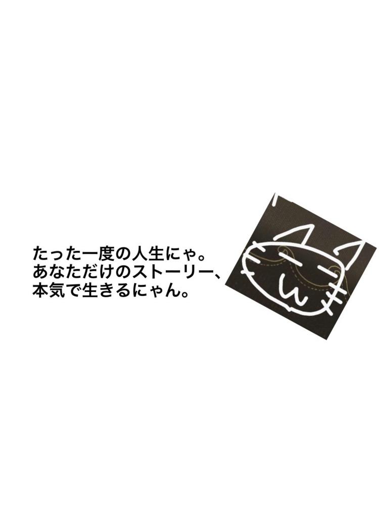 f:id:haruki19940608:20160830194550j:plain
