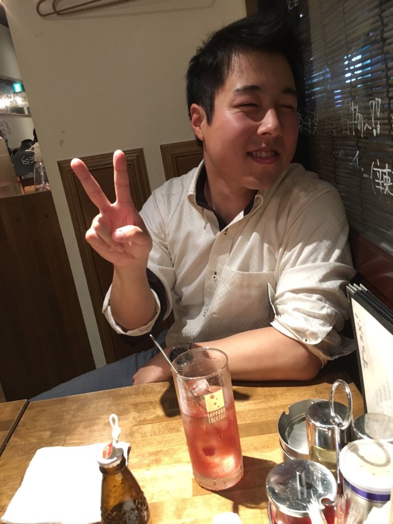 f:id:haruki19940608:20160904183024p:plain