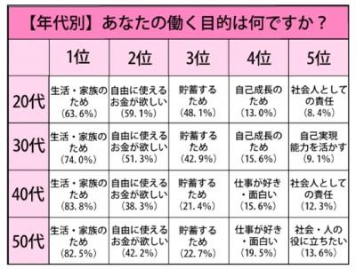 f:id:haruki19940608:20160918230136p:plain