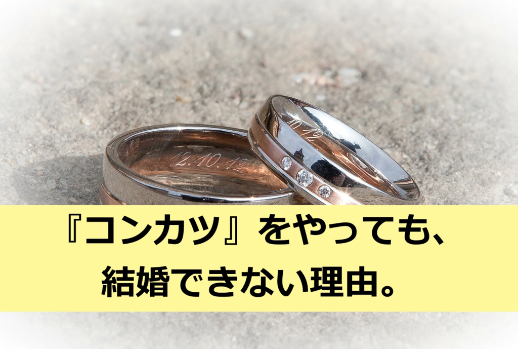 f:id:haruki19940608:20160922150146p:plain