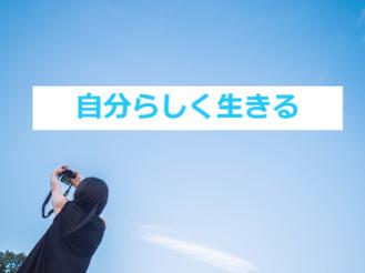 f:id:haruki19940608:20161002214002p:plain