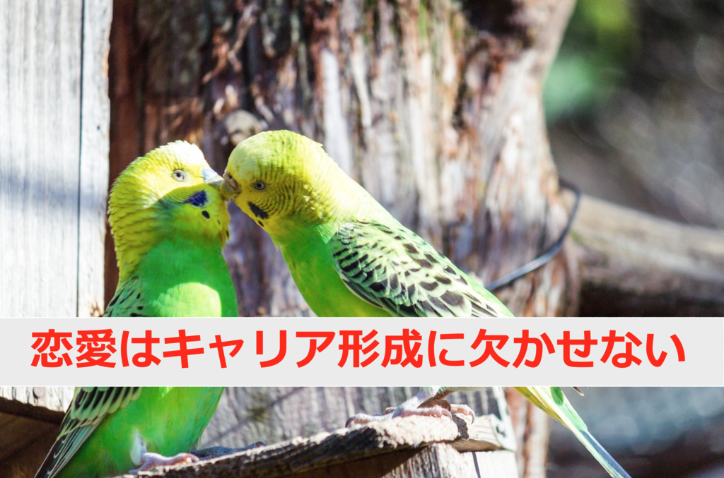 f:id:haruki19940608:20161021234820p:plain