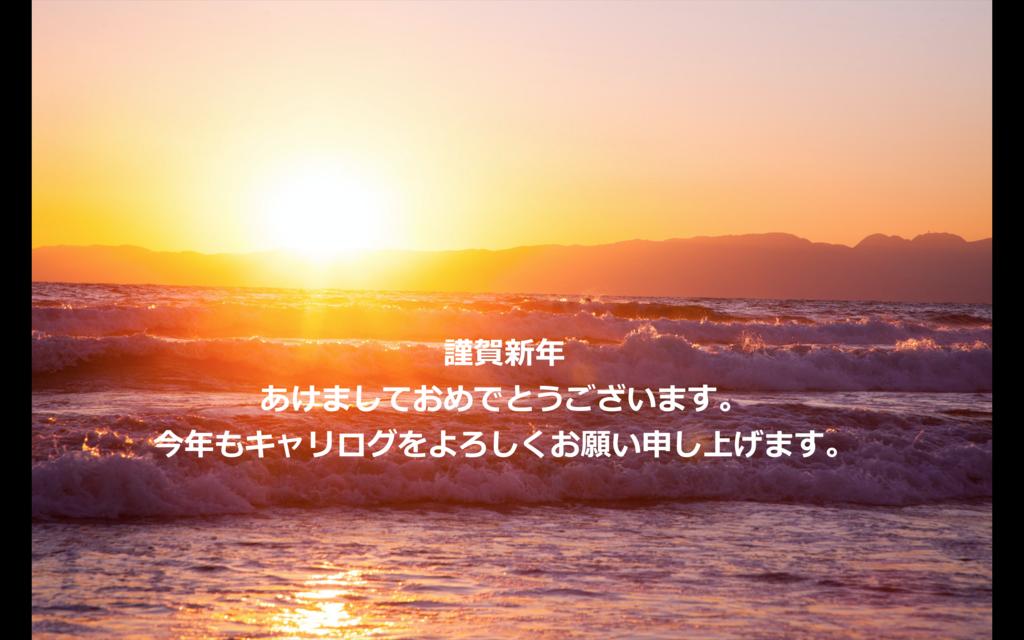 f:id:haruki19940608:20170114171727p:plain