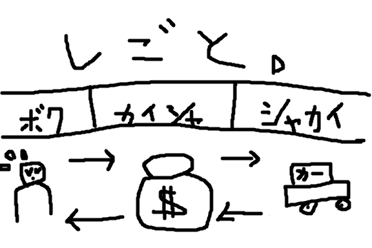 f:id:haruki19940608:20170404221612p:plain