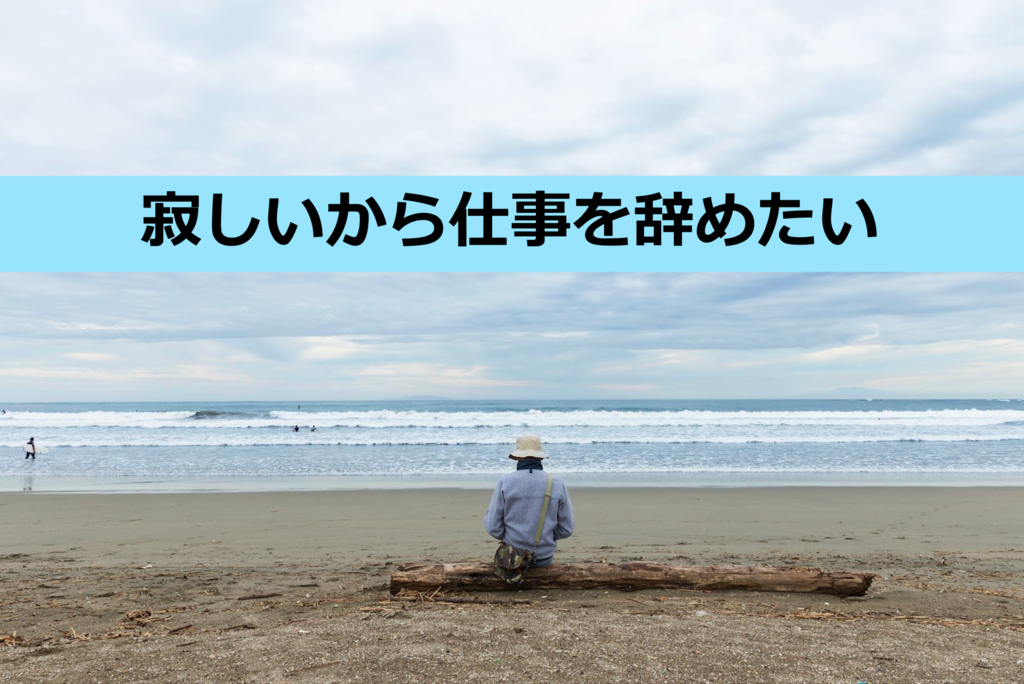 f:id:haruki19940608:20170517195428p:plain